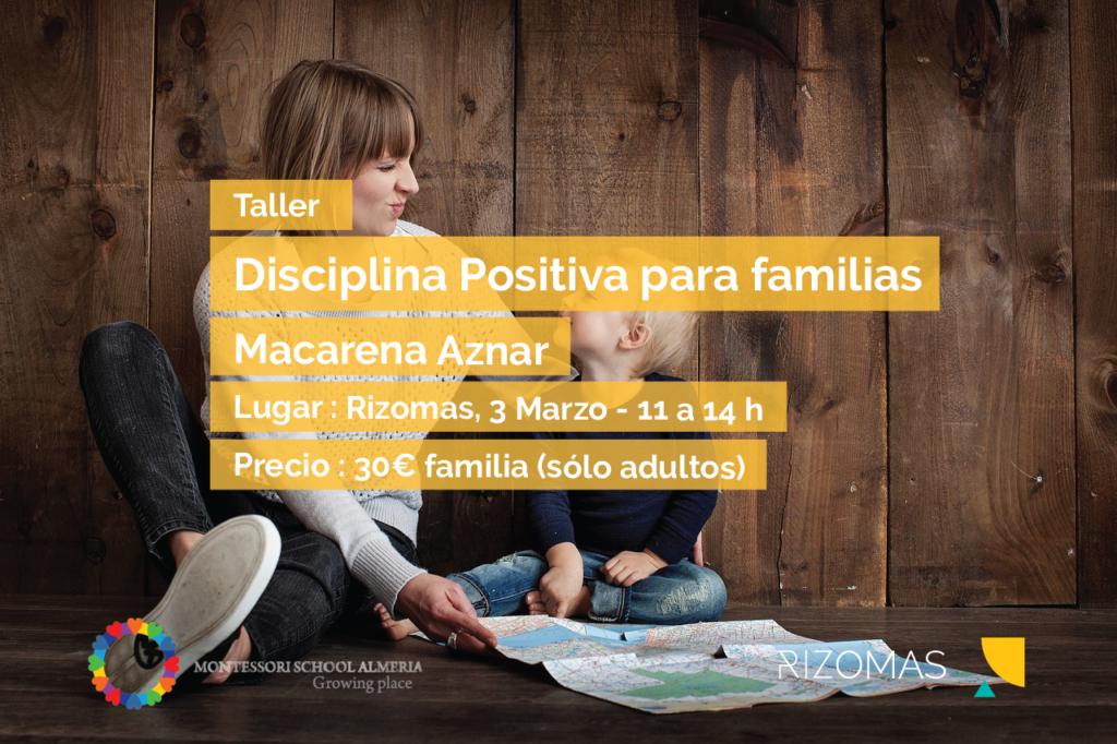 Taller-Disciplina-Positiva-Para-Familias
