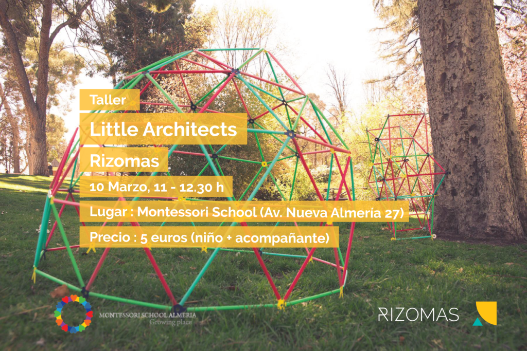 Taller-Little-Architects-rizomas