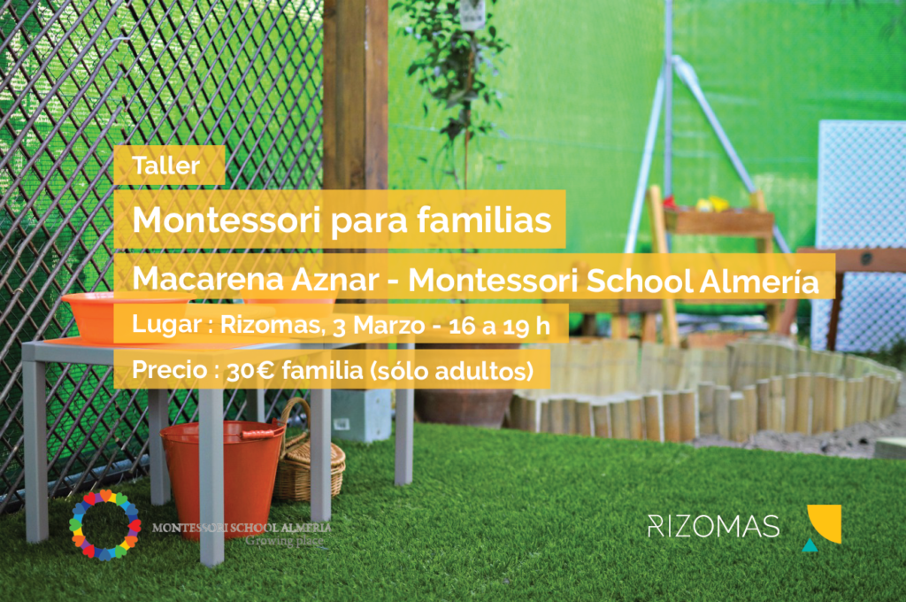 Taller-Montessori-Para-Familias