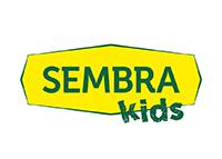 Logo Sembra